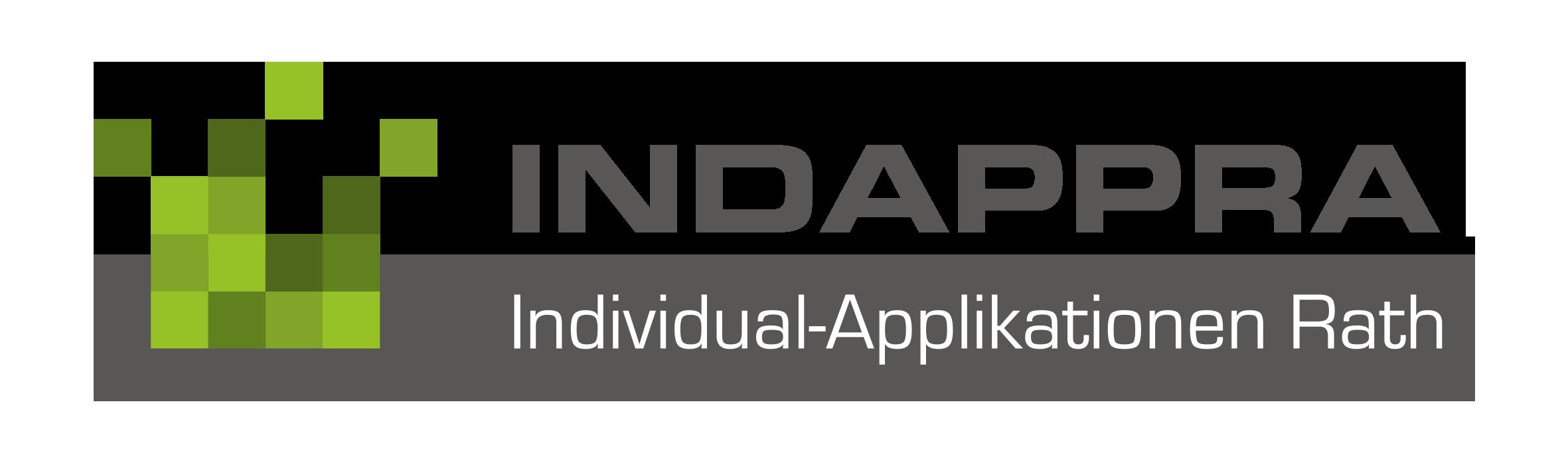 INDAPPRA – Individual-Applikationen Rath